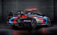 Bmw 2015 Cars 2 Cool Hd Wallpaper