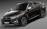 Bmw 2015 Models 20 High Resolution Car Wallpaper