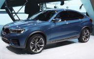 Bmw 2015 Models 25 High Resolution Car Wallpaper