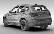 Bmw 2015 Models 34 Wide Car Wallpaper