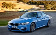 Bmw 2015 Models 8 High Resolution Car Wallpaper