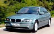 Bmw Used Cars 11 Cool Hd Wallpaper
