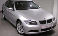 Bmw Used Cars 14 Widescreen Car Wallpaper