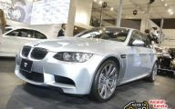 Bmw Used Cars 15 Free Car Wallpaper