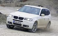 Bmw Used Cars 17 Widescreen Car Wallpaper