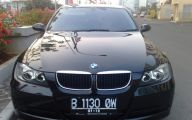 Bmw Used Cars 22 Cool Car Wallpaper
