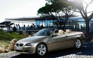 Bmw Used Cars 23 Cool Car Wallpaper