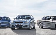 Bmw Used Cars 35 High Resolution Car Wallpaper