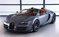 Bugatti Price 2014 1 Car Desktop Background
