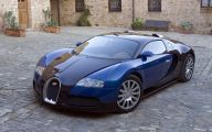 Bugatti Price 2014 10 Desktop Wallpaper