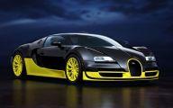 Bugatti Price 2014 12 Wide Car Wallpaper