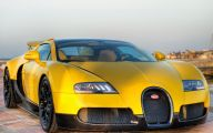 Bugatti Price 2014 13 Car Background