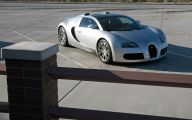Bugatti Price 2014 17 High Resolution Car Wallpaper