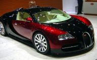 Bugatti Price 2014 18 Wide Car Wallpaper