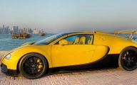 Bugatti Price 2014 21 Car Desktop Background