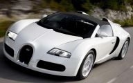 Bugatti Price 2014 25 Car Desktop Background