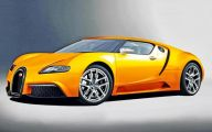 Bugatti Price 2014 27 Car Hd Wallpaper