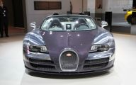 Bugatti Price 2014 3 Widescreen Car Wallpaper