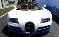 Bugatti Price 2014 30 Wide Car Wallpaper