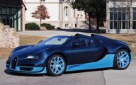 Bugatti Price 2014 31 Background Wallpaper