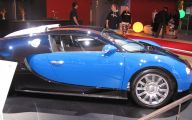Bugatti Price 2014 32 Cool Hd Wallpaper