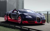 Bugatti Price 2014 34 Background Wallpaper