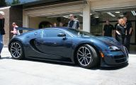 Bugatti Price 2014 36 Cool Hd Wallpaper