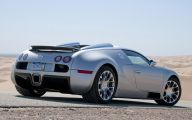 Bugatti Price 2014 38 Car Desktop Background