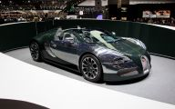 Bugatti Price 2014 39 Free Hd Car Wallpaper