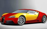 Bugatti Price 2014 5 Car Hd Wallpaper