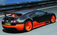 Bugatti Price 2014 6 Free Hd Car Wallpaper