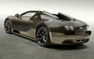 Bugatti Price 2014 7 Wide Car Wallpaper