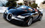 Bugatti Price 2014 8 Background Wallpaper