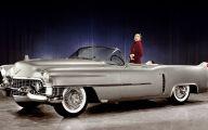 Cadillac Car Models 10 Widescreen Car Wallpaper