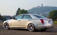 Cadillac Car Models 12 Widescreen Car Wallpaper