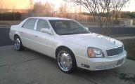 Cadillac Car Models 13 Cool Hd Wallpaper