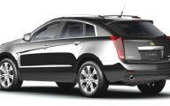 Cadillac Car Models 14 Cool Car Wallpaper