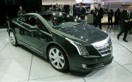 Cadillac Car Models 20 High Resolution Car Wallpaper
