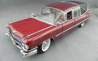 Cadillac Car Models 22 Car Background