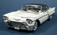 Cadillac Car Models 25 Car Hd Wallpaper