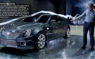 Cadillac Car Models 27 Car Desktop Background