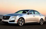 Cadillac Car Models 35 Wide Car Wallpaper