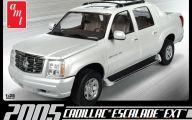 Cadillac Car Models 36 Widescreen Car Wallpaper