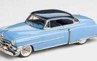 Cadillac Car Models 8 Wide Car Wallpaper