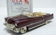Cadillac Car Models 9 Background Wallpaper