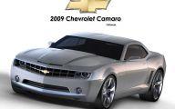 Chevrolet Cars 11 Wide Car Wallpaper