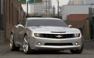 Chevrolet Cars 24 Car Hd Wallpaper