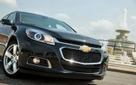 Chevrolet Cars 27 Cool Hd Wallpaper