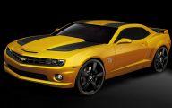 Chevrolet Cars 29 Car Hd Wallpaper