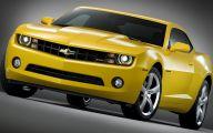 Chevrolet Cars 35 Free Car Wallpaper